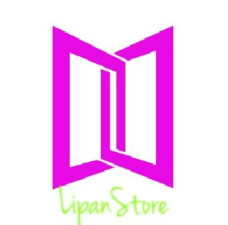 LipanStore